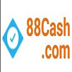 88cash.com Icon