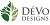 Devo Designs Icon