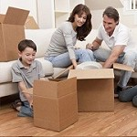 Removalists Adelaide