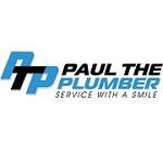 Paul The Plumber Icon