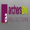 Archers Law Solicitors Icon