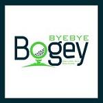 Bye Bye Bogey Icon