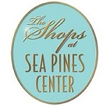 The Shops at Sea Pines Center Icon