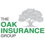 The Oak Insurance Group Icon