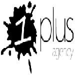 1Plus Agency Icon