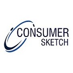 Consumer Sketch Icon