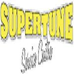 Supershine Panels Icon