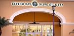 Estero Bay Olive Oil & Tea Icon