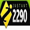 Instant Help 2290 Icon