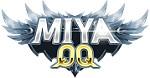 MiyaQQ Icon