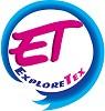 Exploretex Icon