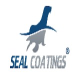 Seal Coatings Icon