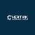 Hertvik Insurance Group Icon