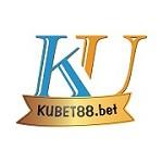 KUBET KU Casino Nhà cái KU BET Online - KUBET88 Icon
