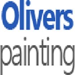 Oliver's Painting Mt Barker Icon