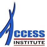 Access Institute Icon
