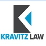 Kravitz Personal Injury Lawyer Icon