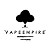 Vape Empire Icon