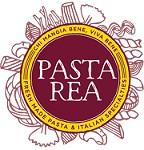 Pasta Rea Wholesale Fresh Pasta  Icon