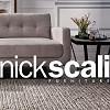 Nick Scali Furniture Icon
