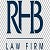 RHB Law Firm, LLC Icon