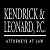 Kendrick and Leonard, P.C. Icon
