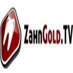 altgold verkaufen - Zahngold Icon
