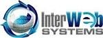 Interweb Systems Icon