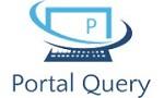 Portal Query Icon