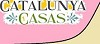 Catalunya Casas Icon