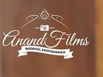 Anand Films Icon