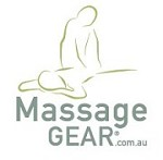 Massage Gear