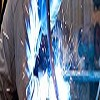 Special Metals Fabrication Icon