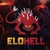 EloHell.net Icon
