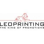 Leoprinting Nederland B.V. Icon