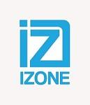 iZoneBG Icon