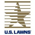 U.S. Lawns - Mt. Juliet TN Icon