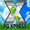 FG Xpress Icon