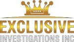 Exclusive Investigations Inc.