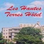 Les Hautes Terres Hotel Antananarivo