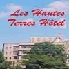 Les Hautes Terres Hotel Antananarivo Icon