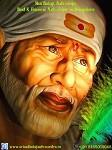 Srisaibalajiastrocentre Icon