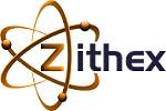 Zithex Global Icon