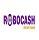 ROBOCASH Icon