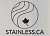 STAINLESS.CA Icon