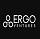 Ergo Ventures Pvt. Ltd. Icon