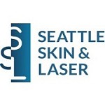Northwest Dermatology and Skin Care Clinic Icon