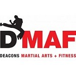 Deacons Martial Arts Lutterworth