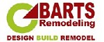 Barts Remodeling & Construction, Inc. Icon