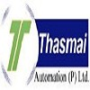 Thasmai Automation Icon